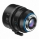 Irix Cine 30mm T1.5 for L-mount Imperial