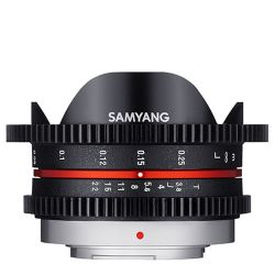 samyang_opitcs-7.5mm-t3.8-fisheye-cine-camera_lenses-cine_lenses-prd_3