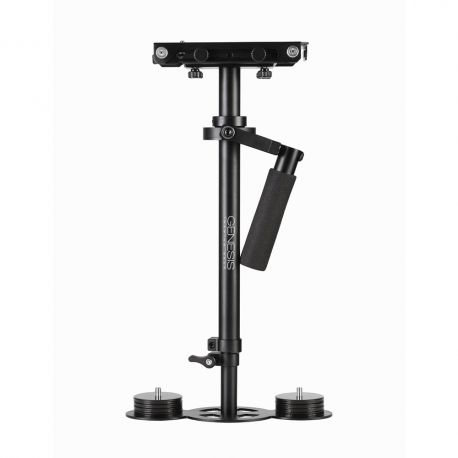 Genesis Steady Cam Pro 3.0 SK-SW02 - stabilizator video