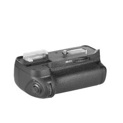 Battery pack Pixel Vertax D11 for Nikon D7000