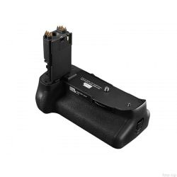 Battery pack Pixel Vertax E16 for Canon 7D MKII
