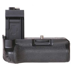 MeiKe BG-E5 battery pack for Canon 450D 1000D