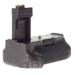 MeiKe BG-E8 battery pack for Canon 550D