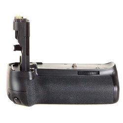 Battery pack Meike BG-E9 do Canon 60D