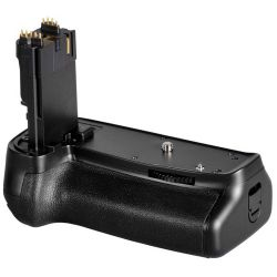 Battery pack MeiKe do Canon 6D