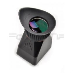 lcd_viewfinder_red_Video DSLR-32-1