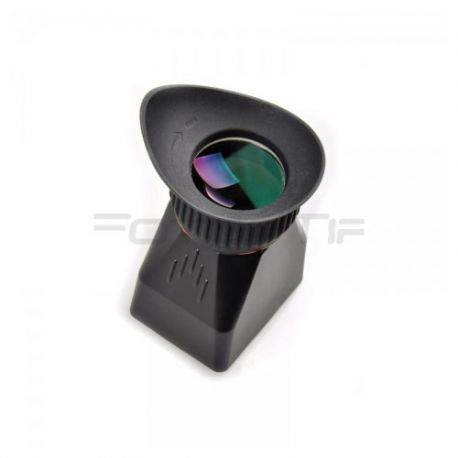 lcd_viewfinder_red-6