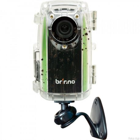 brinno_bcc100_construction_cam_bundle_974672_2