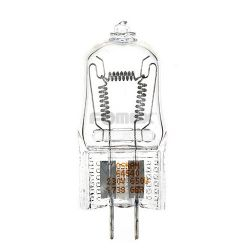 Modeling bulb Fomex HL652 650W for lamps HD200-800