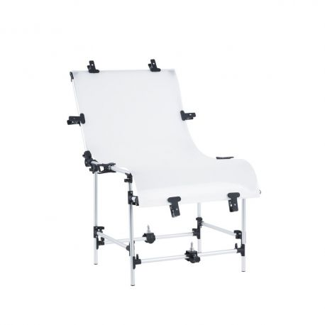 Quadralite Photo Table S stół bezcieniowy 60cm