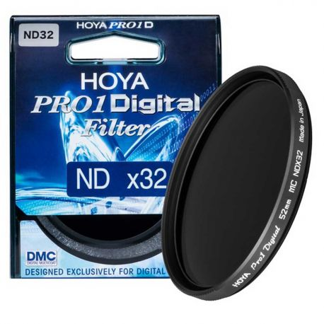 hoya_pro1-digital_nd32