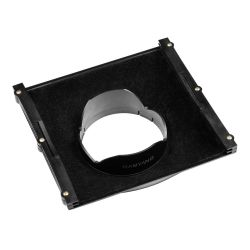 Samyang SFH-14 filter holder for Samyang 14mm lens