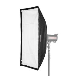 Fomex softbox 60x180cm white