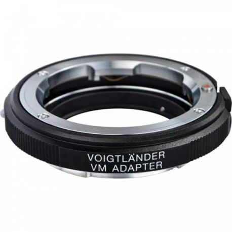 adapter_voigt_sony-e_leica