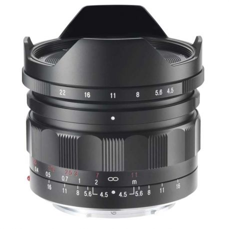 heliar_15mm_e-mount_1