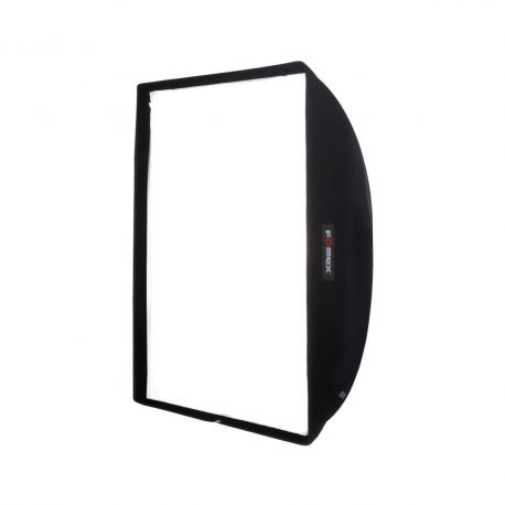 Fomex softbox 60x60cm Light