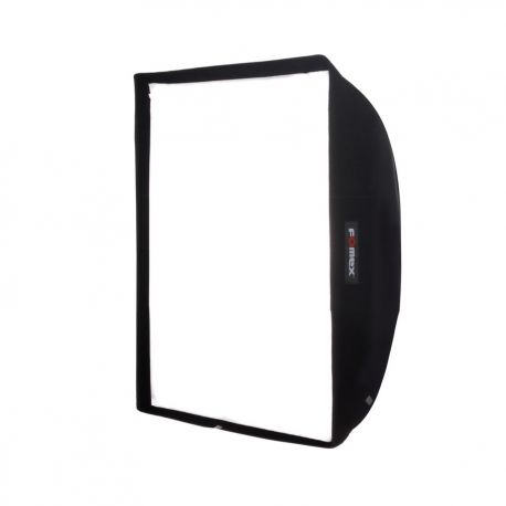 Fomex softbox 70x70 cm white