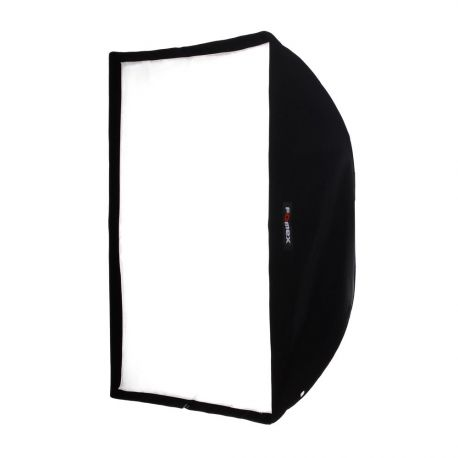 Fomex softbox 90x90 cm Light