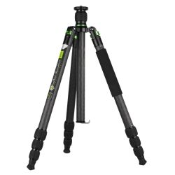genesis_base_tripod_green_1