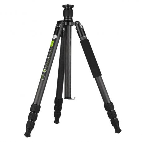 Genesis Base C5 gray tripod