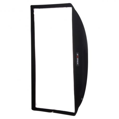 Fomex softbox Quartz 60x90cm