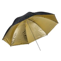 quadralite-umbrella-golden-91cm-01