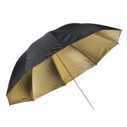 quadralite-umbrella-golden-150cm-02