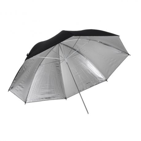 quadralite-umbrella-silver-91cm-01