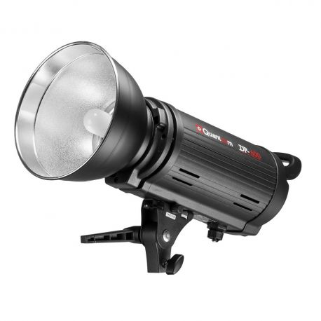 Quadralite DP-600 studio flash