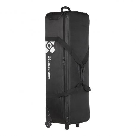 Quadralite Pulse torba transportowa
