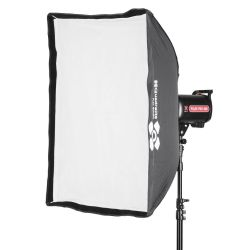 quadralite-flex-60x90-fast-folding-softbox-01