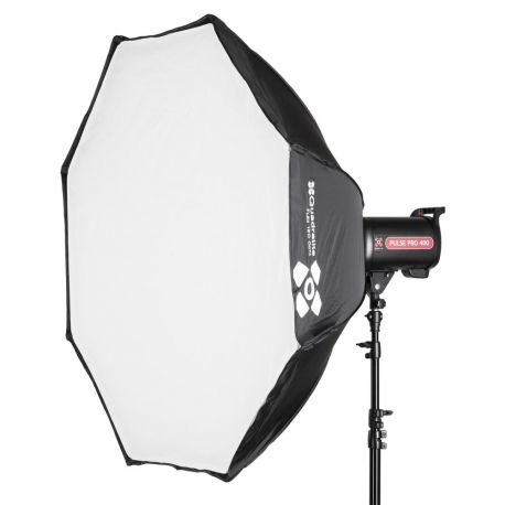 quadralite-flex-120-octa-fast-folding-softbox-01