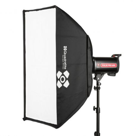 Quadralite softbox 60x90cm