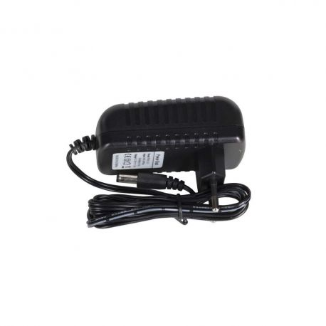 Quadralite-PowerPack-45-58-charger-01