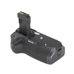 Battery pack MeiKe MK-760D for Canon 750D / 760D