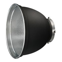 Fomex CR-18 18cm reflector for Fomex Cricket