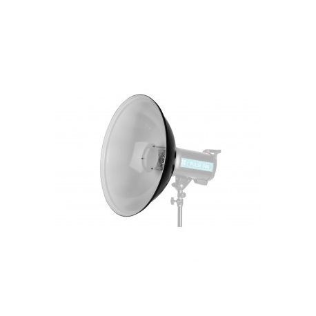 Fomex BDR55S Beauty Dish silver