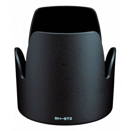 Tokina BH672 lens hood for AT-X 70-200 F4 PRO FX VCM-S