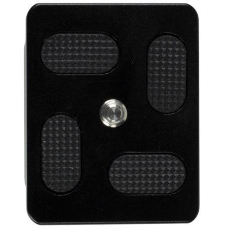 Triopo KB-3939 quick release plate (B-1, NB-1S)
