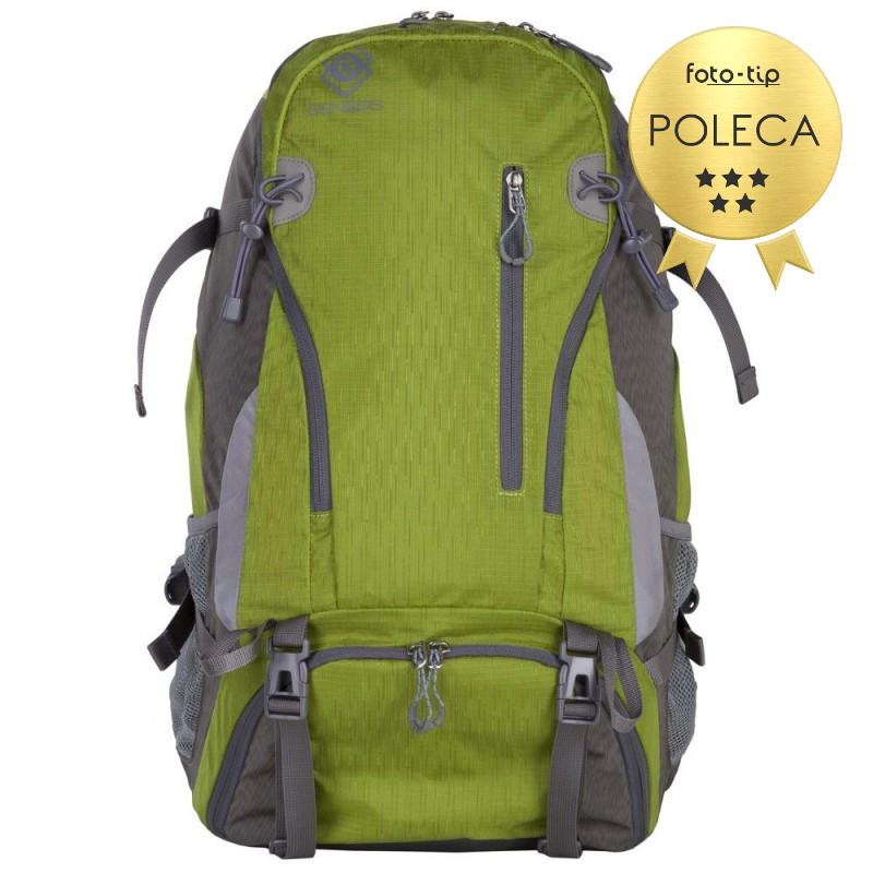 genesis-denali-zielony-plecak-fotografic